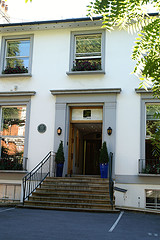 Best Recording Studio Picture of Abbey Road