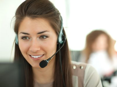 best audio transcription service