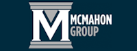 McMahon Group