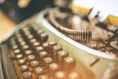 Outsourcing Transcription Services | USA | Guaranteed